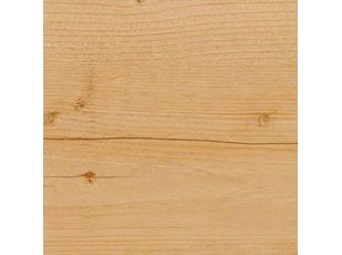 Self Adhesive Vinyl Planks Oak Pine