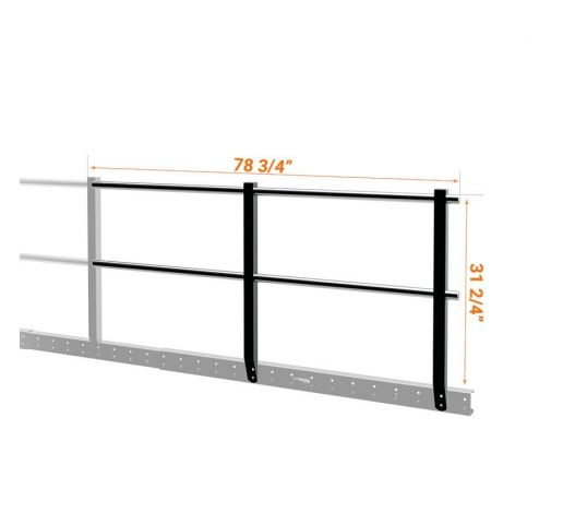 Railing Extension S
