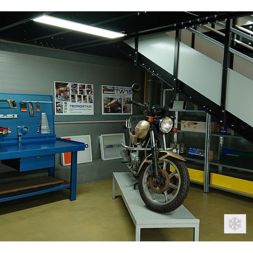 Stability Bar XL
