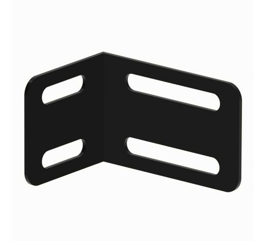 Stair Landing Connector S