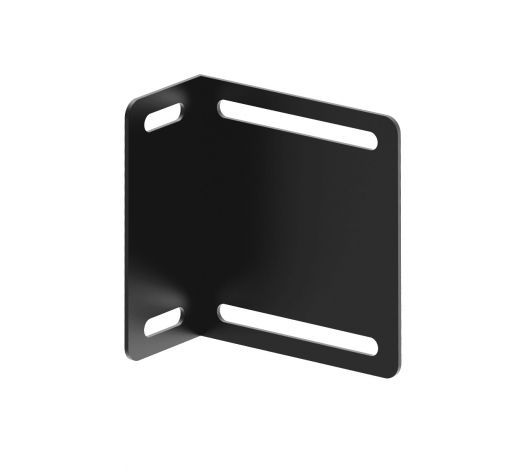 Stair Landing Connector M / L